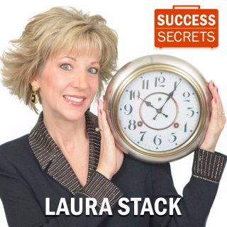 Laura-Stack