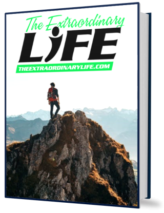 Download our FREE eBook!