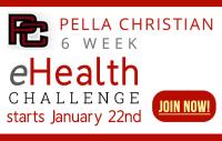 PC 6 Week Challenge